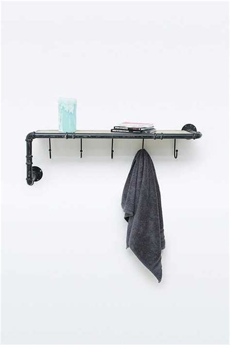 etagere outfitters 201 tag 232 res outfitters
