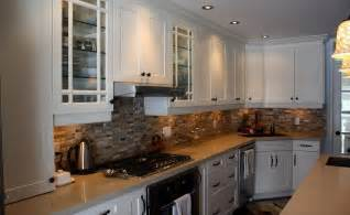 Transitional Kitchen Design by Transitional Kitchens Home Design Ideas And Architecture