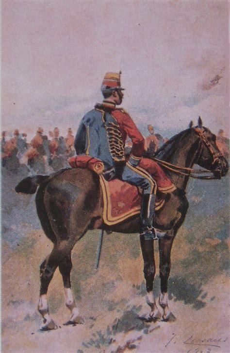 lnd pavia h 250 sar de pav 237 a 1902 pintores de batallas