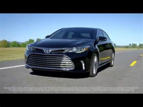 2016 toyota avalon review, ratings, specs, prices, and