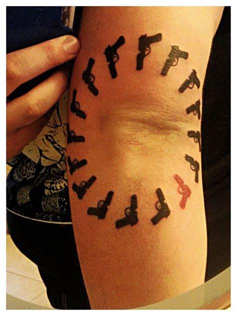 last tattoo lyrics 14 best images about mcr tattoos on pinterest frank iero