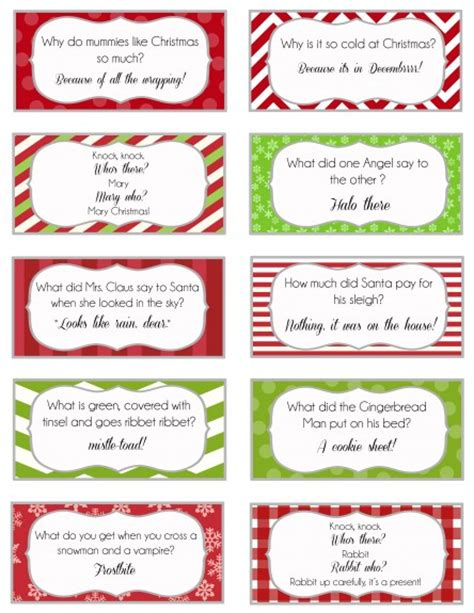 printable elf on the shelf elf on the shelf printables freebies moms munchkins
