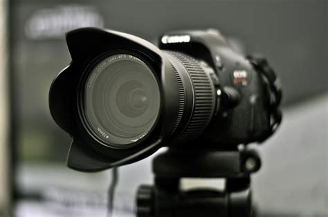 camera  ultra hd wallpaper background image