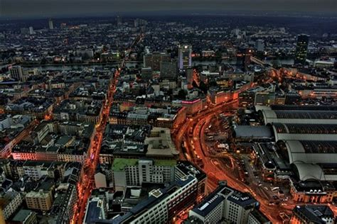 red light district frankfurt: berninger: galleries