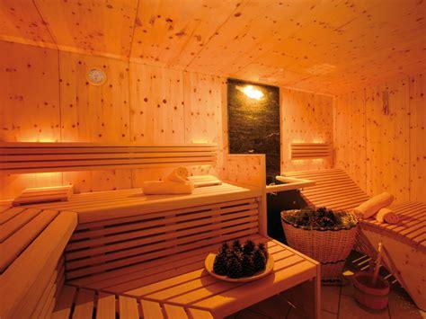 corso saunabau dove fare sauna finlandese a roma viaggiamo
