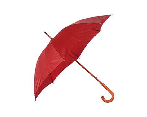 el paraguas rojo protocolo del paraguas vinividivinvi