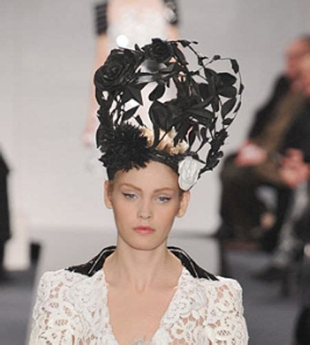 79 best images about paper hats on hat styles
