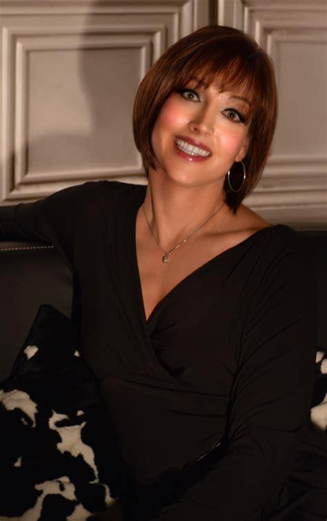 makeover salons mtf cleveland oh transgender makeover i m hot studio
