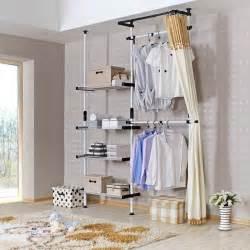 bedroom why should we choose closet systems ikea ikea