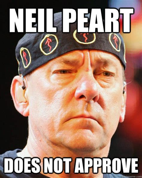 Neil Meme - neil diamond funny memes