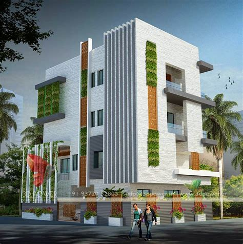 modern house designs bangalore on exterior design ideas with 4k home design ultra modern home designs home exterior