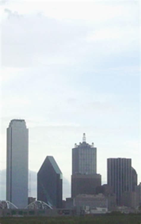 Dallas Plumbing Contractors by Dallas Plumbing Dallas Plumbers Plumbing Contractors
