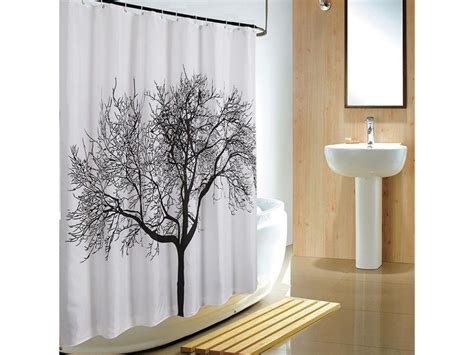 pvc curtains nz plastic shower curtain nz curtain menzilperde net
