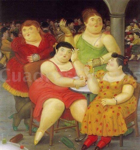 cuadro botero botero cuadros famosos buscar con google pinturas arte