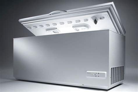 freezer cassetti congelatore