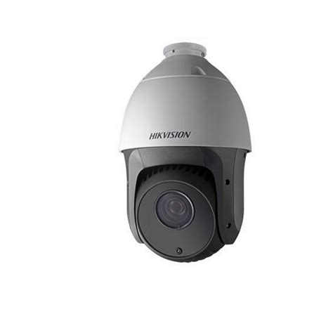 Hikvision Ptz Ds 2ae4123t hikvision ds 2de5220i ae 2mp 20x network ir ptz dome 166 use ip ltd