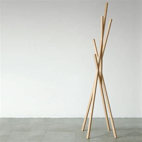 treppengeländer aus holz kleiderst 228 nder naturholz bestseller shop f 252 r m 246 bel und