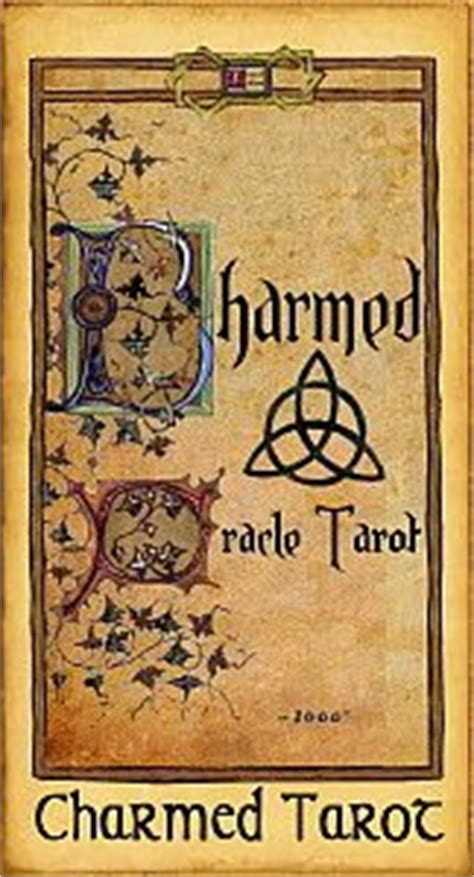 printable tarot cards esl pinterest the world s catalog of ideas
