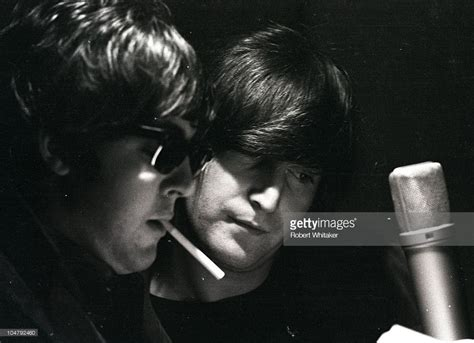 paul mccartney fan club on this day july 6 john meets paul for the first time