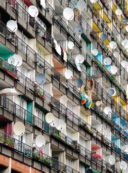 soziale wohnungen berlin der soziale wohnungsbau zwischen ausstieg und neuanfang
