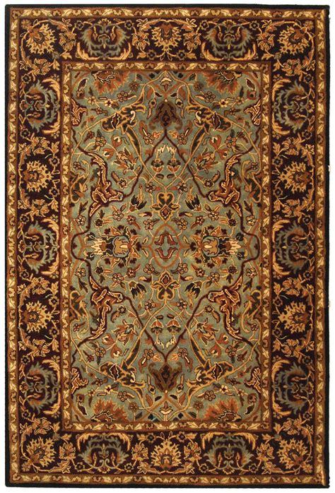 Safavieh Heritage Rug by Rug Hg794a Heritage Area Rugs By Safavieh
