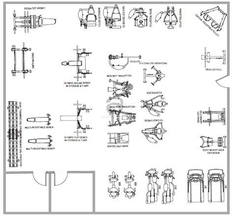 gymnastics equipment layout gym floor plan google search home floorplans