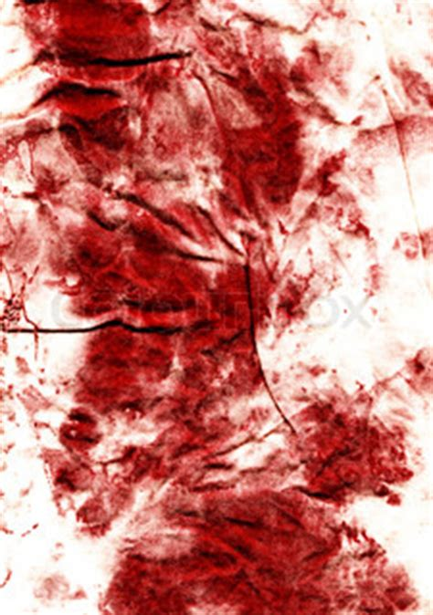how do you get blood out of upholstery old fabric with blood stains stock photo colourbox
