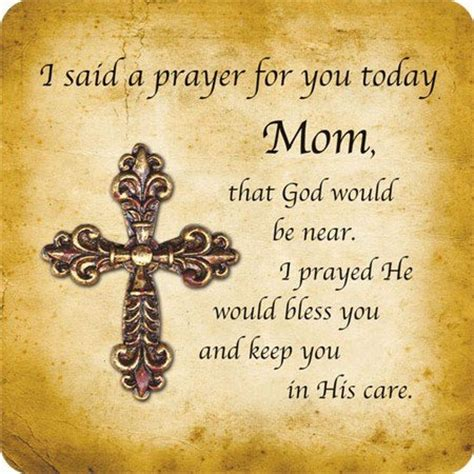 images   mothers love  pinterest
