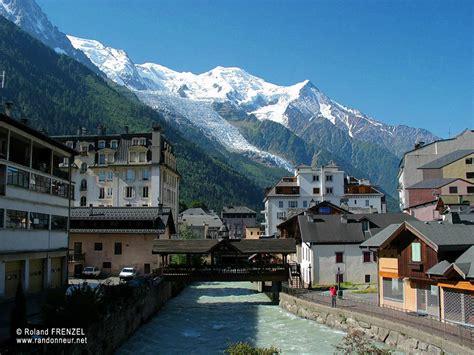 chamonix france chamonix mont blanc france tourist destinations