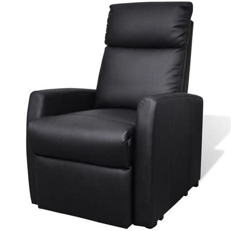 tv chairs recliners 2 position electric tv recliner lift chair black vidaxl
