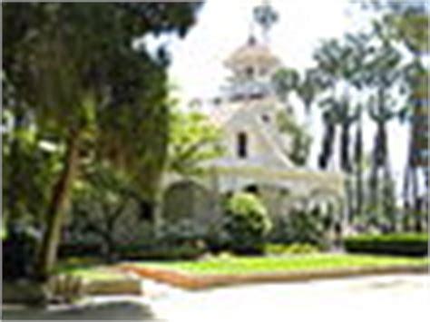 baldwin cottages baldwin wi california historical landmarks in los angeles county california