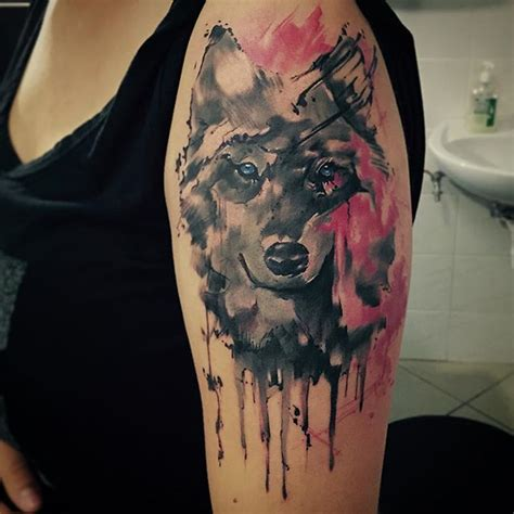 amazing wolf tattoo designs 73 amazing wolf designs wolf tattoos wolf and