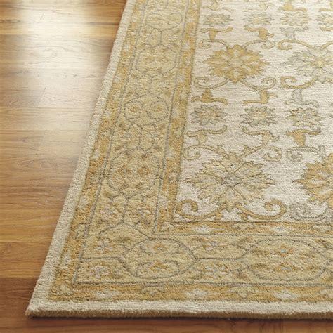 rug ballard designs