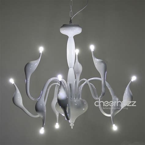 Chandelier Light Fitting Popular Hanging Light Fittings Buy Cheap Hanging Light