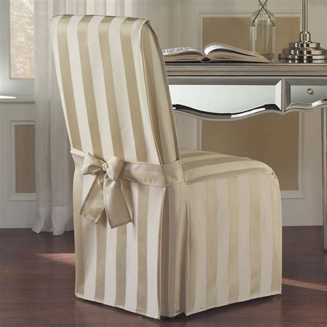 how to make dining room chair covers top 10 best dining room chair covers for sale in 2015 review