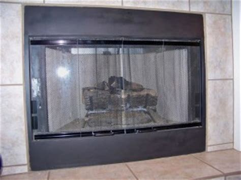 Magnetic Fireplace Vent Cover by Stack Fireplace Ideas Fireplace Designs