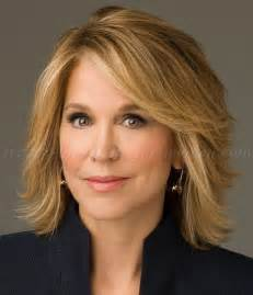 best layered bob haircuts for 50 paula zahn haircut 2015 hairstylegalleries com