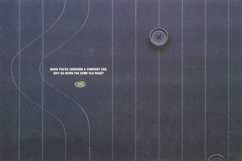 who created the lemon advert for volkswagen s l a n t automotive advertising what s is new