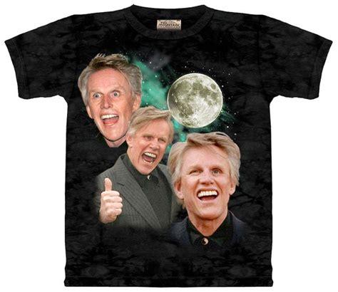 Three Wolf Moon Shirt Meme - comedy news viral videos late night tv political humor