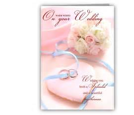 wedding greeting cards wedding cards to send home greeting cards splendid