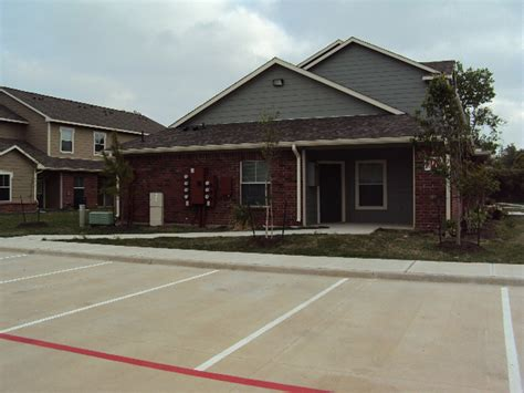 port arthur housing authority port arthur housing authority 28 images valley view estates the brownstone