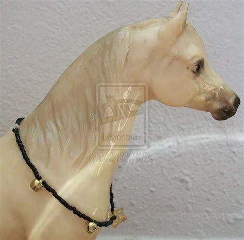 rhythm for horses model rhythm by riabhach on deviantart