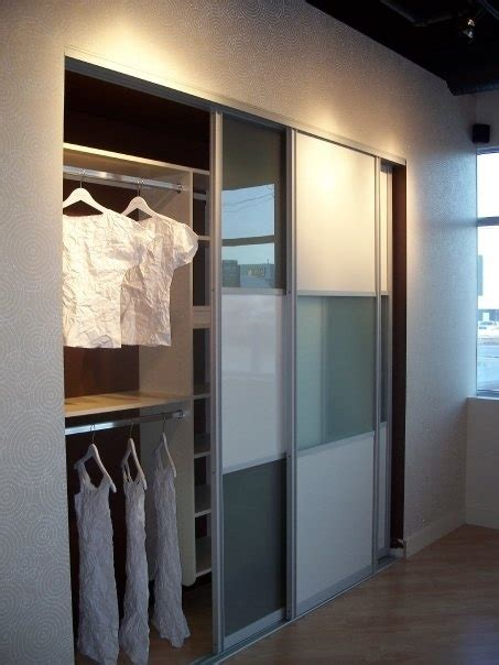 California Closet Doors 32 Best Bedroom Ideas Images On California Closets Dresser In Closet And Cabinet Space