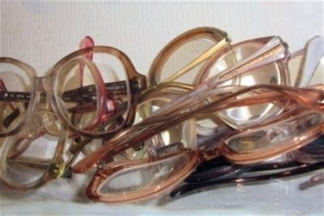 So K 246 Nnen Sie - brillen spenden 187 brillen f 252 r simpal
