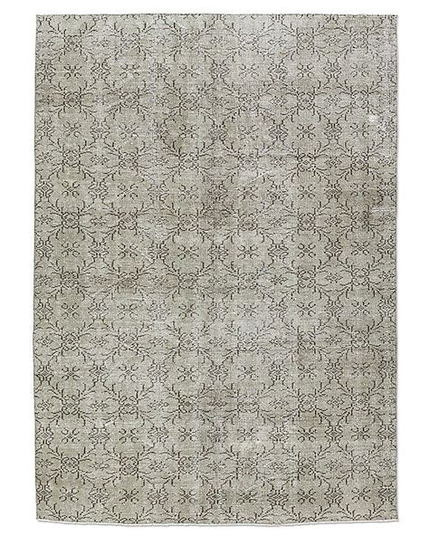 Restoration Hardware Area Rugs 41 Best Images About Rh Rugs On Pinterest