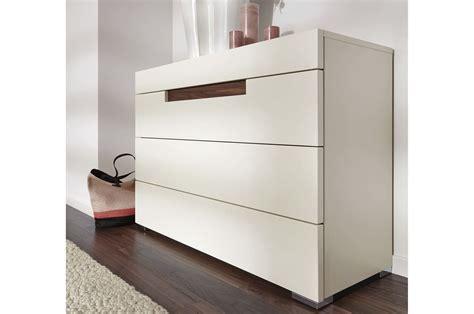 Nauhuri.com   Ikea Kommode Weiß Holz ~ Neuesten Design