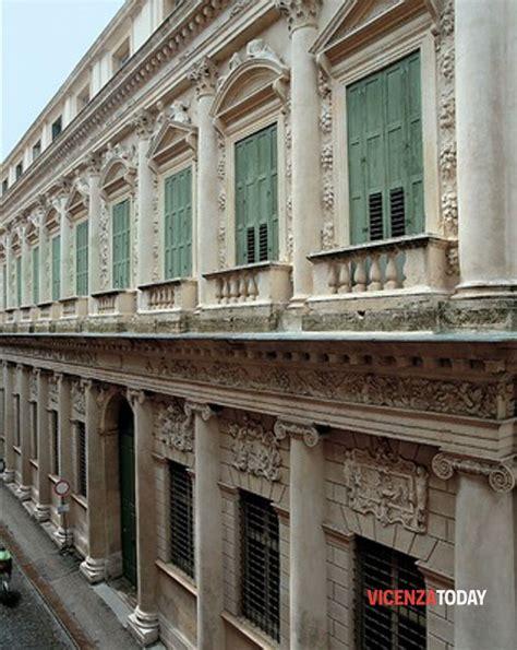 palazzo barbaran da porto vicenza palladium museum a vicenza