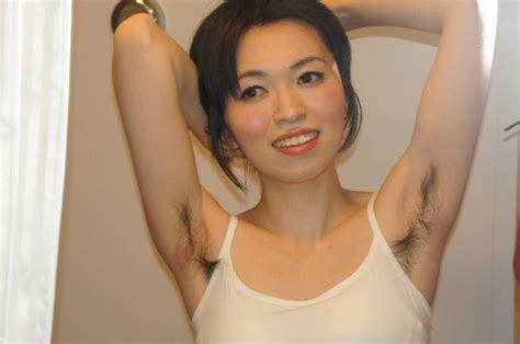 hair armpit olderwomen pictures strange things and random stuff random stuff