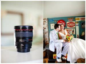 8 must have canon lenses for wedding photography (updated