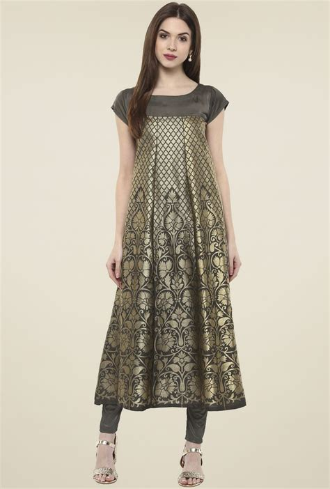 umbrella pattern kurti 849 best images about salwar on pinterest printed cotton